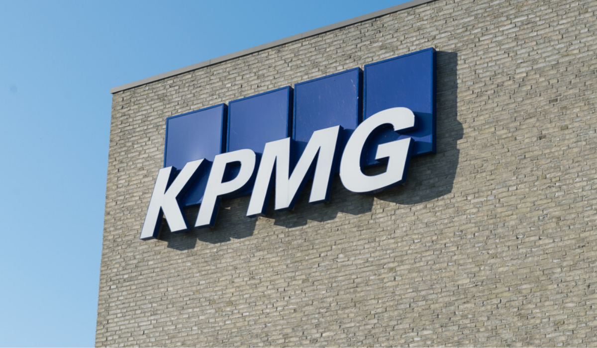 The Key To Growth Of The Crypto Industry Is To Stop The Theft Of $9.8 Billion – KPMG