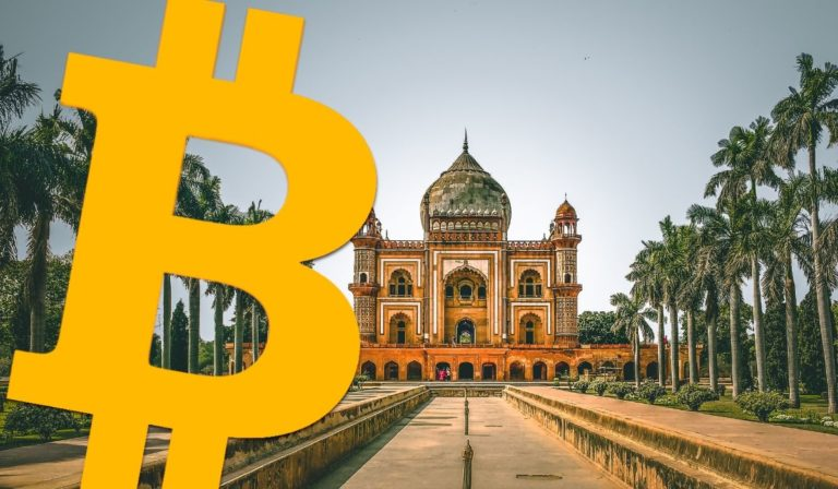 Indian Government Again Proposes New Law, Forsees Complete Ban on Crypto