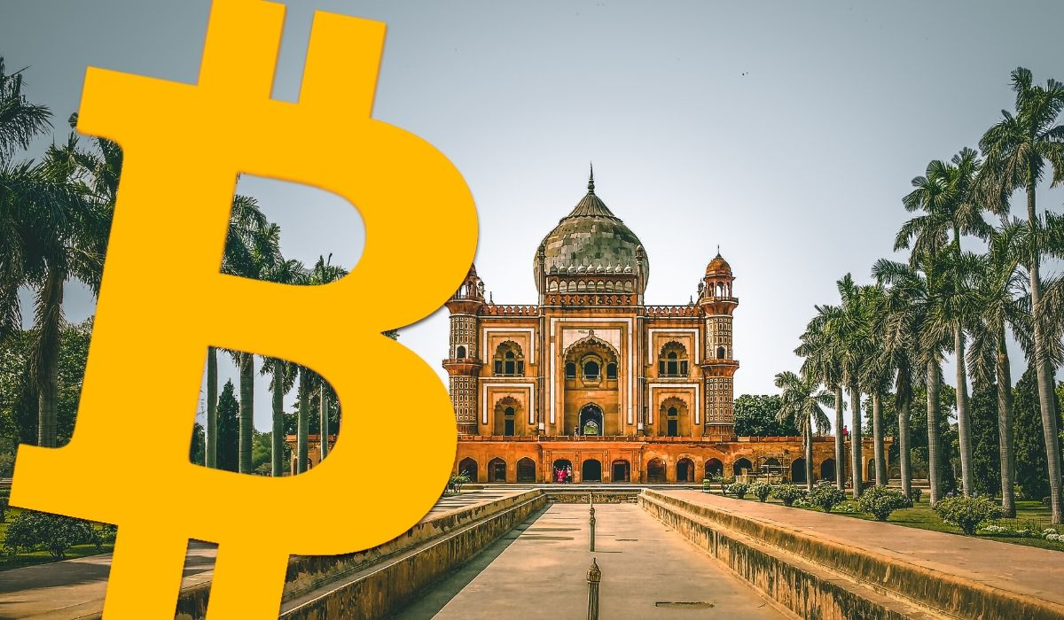 mining Indian Finance Minister On Supreme Court Verdict On Lifting RBI's Cryptocurrency Ban mining