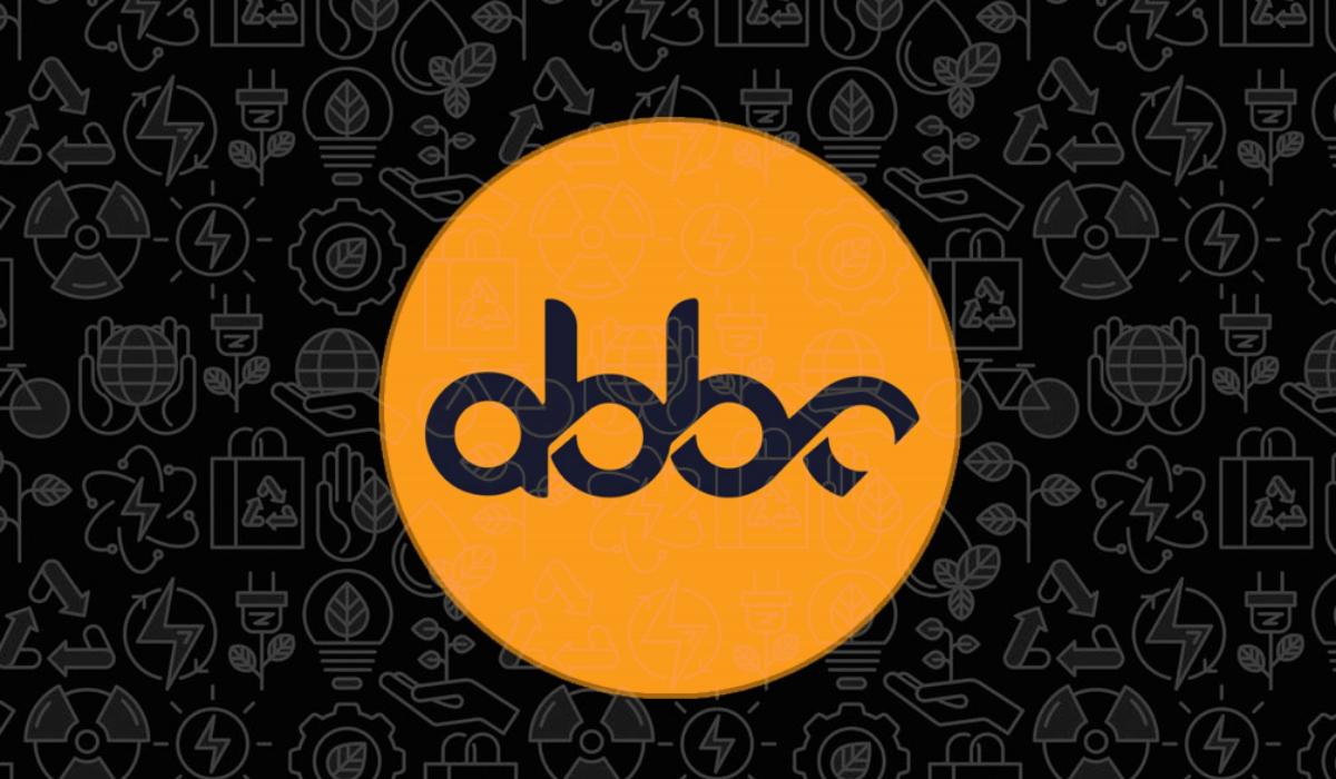 ABBC(ABBC) Price Analysis: Historic day for ABBC
