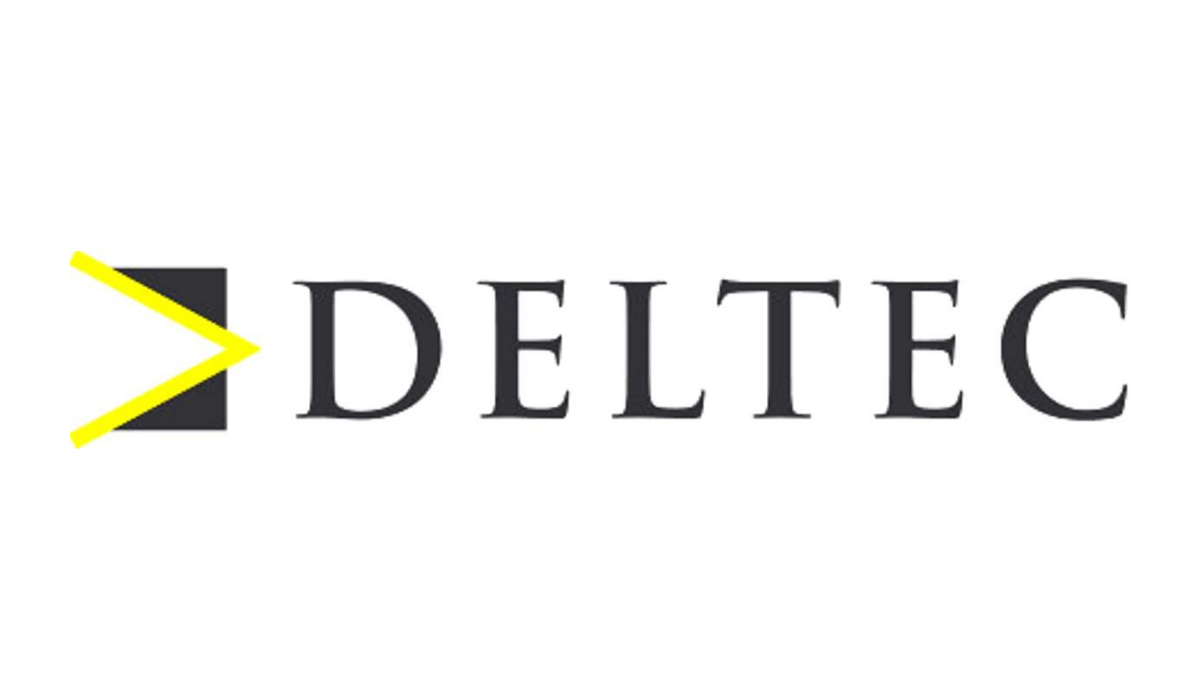 Deltec Bank, Bahamas Finds Blockchain Very Promising And Beyond Cryptocurrency Platform