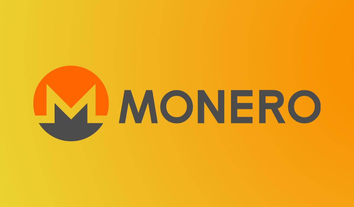 """Monero Announces GUI """"Carbon Chameleon"""" On Twitter"""