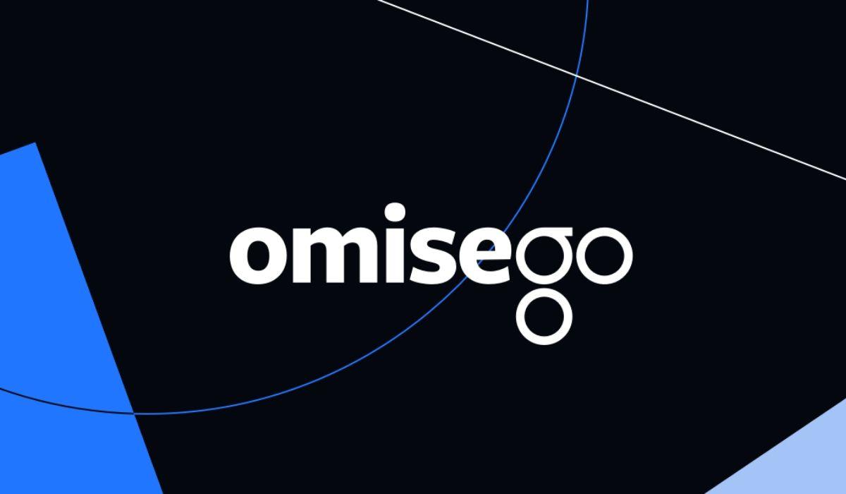 Social Engagement Metrics Of Omisego Exploded Massively amid coinbase listing plasma tether