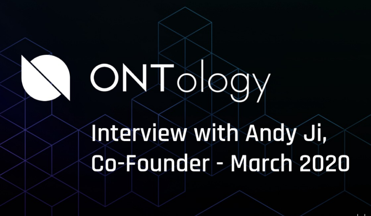 The Trio: Ontology, Accomplice, and KingdomTrust Collaborating On US-Asia Custody Solutions