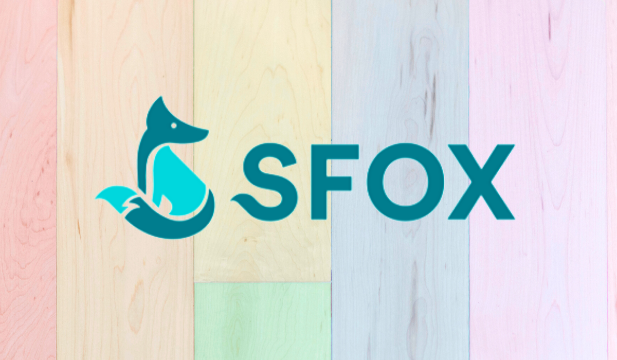 Cooper.co In Partnership With San Francisco Open Exchange (SFOX)