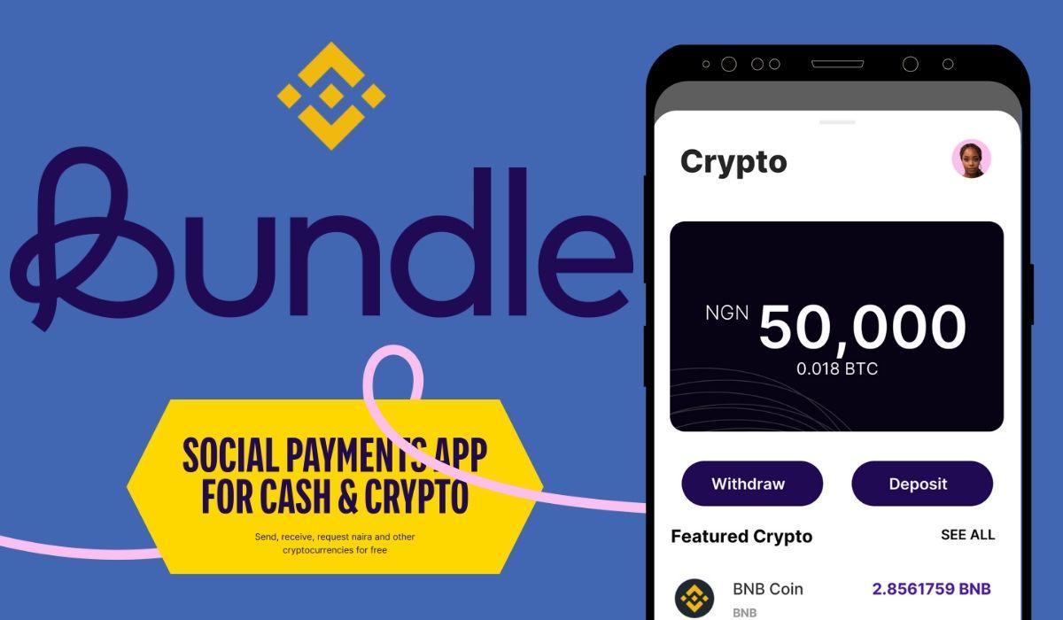 best cryptocurrency bundles