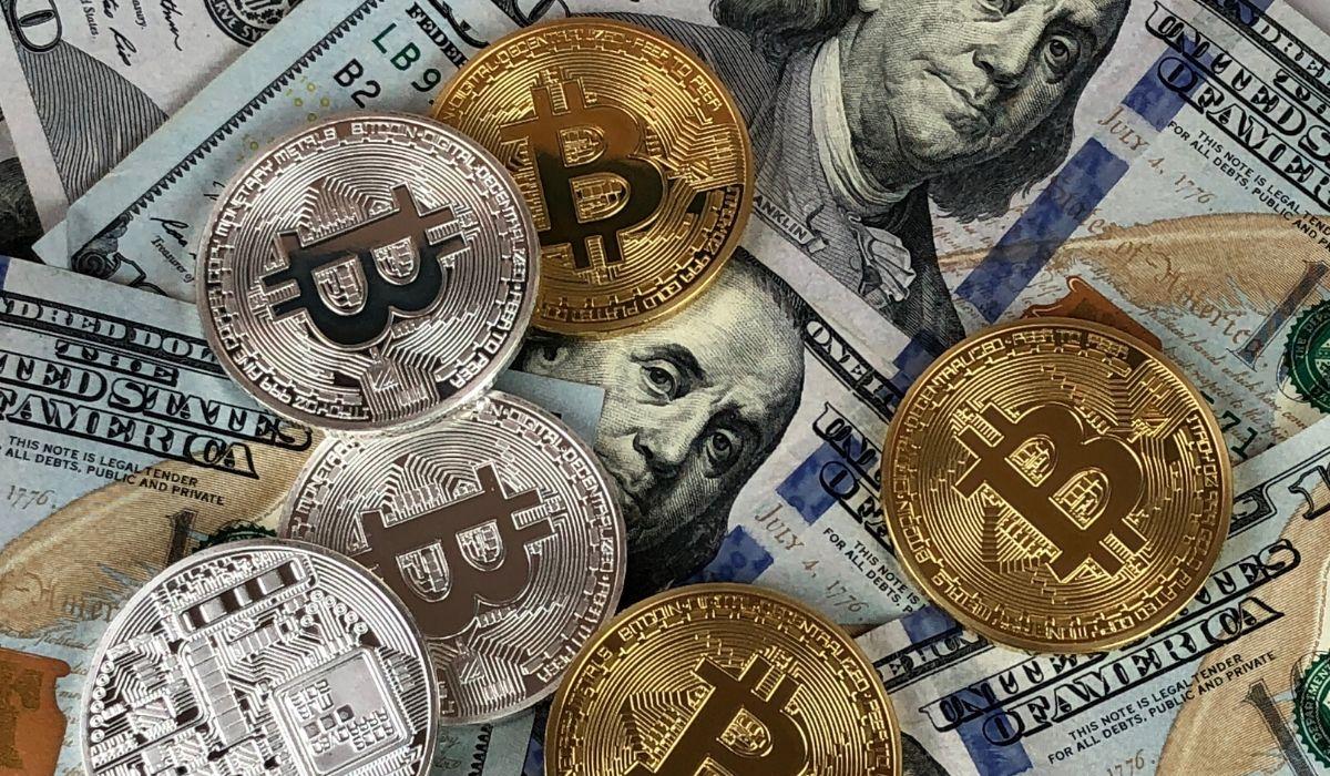 Cryptocurrency Price Analysis_ XTZ, IOTA, BCH, BSV, BNB