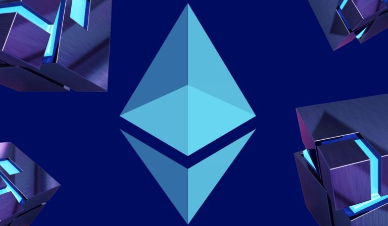 Ethereum Skyrocketing Fee Incidents Getting Worst With Third Such Transaction