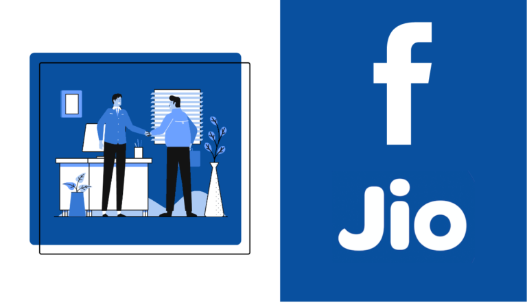 Facebook and Reliance 'JIO' Business Kingpin Team Up: Prudent Move to boost Libra's Adoption in India