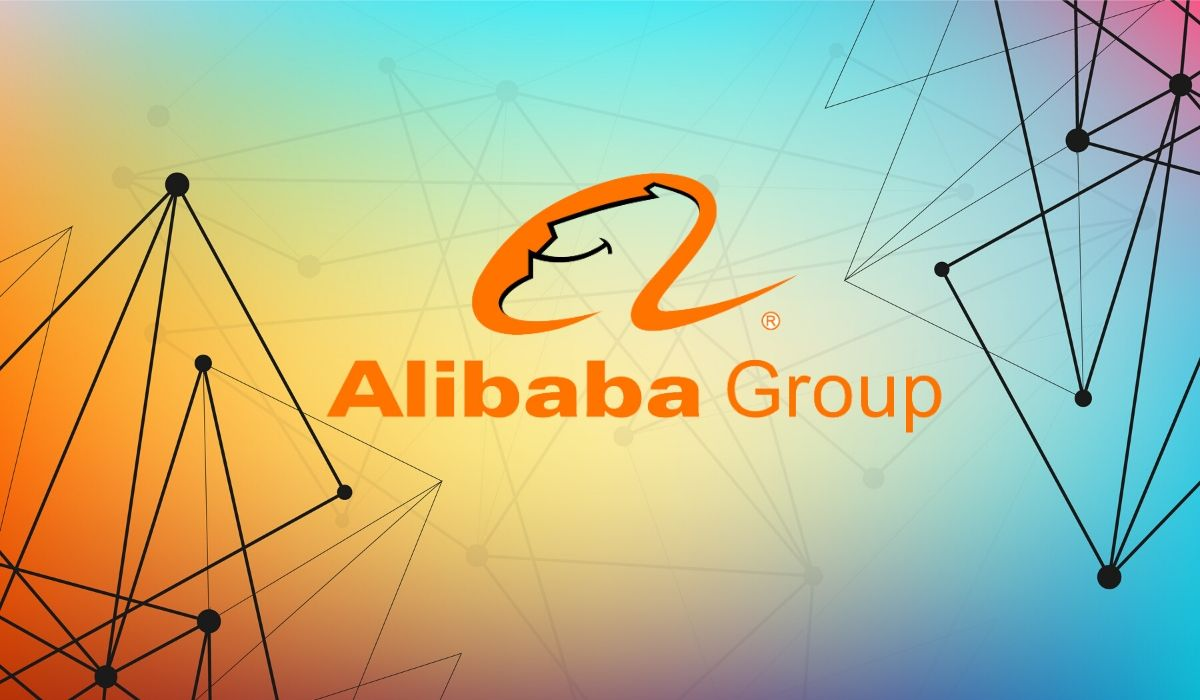Alibaba, Chinese Multinational Company Plans To Aid Small And Medium Enterprises