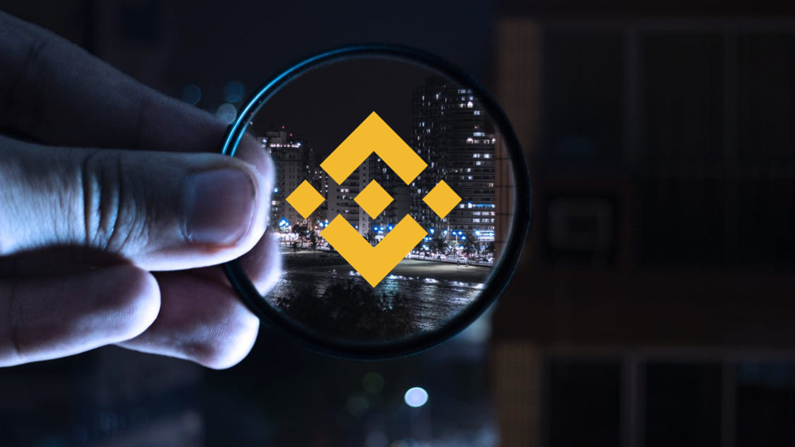 The New Binance Smart Chain To Be An Ethereum Killer?