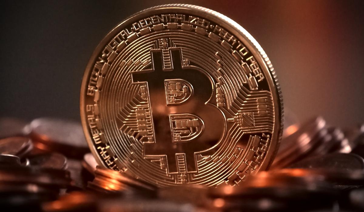 BTC Bitcoin halving Bitcoin miner
