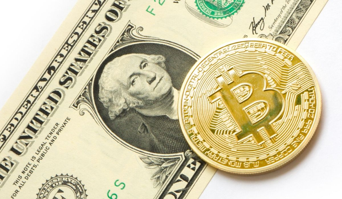 Bitcoin Price Consolidation Continues, While Altcoins Soaring coinbase