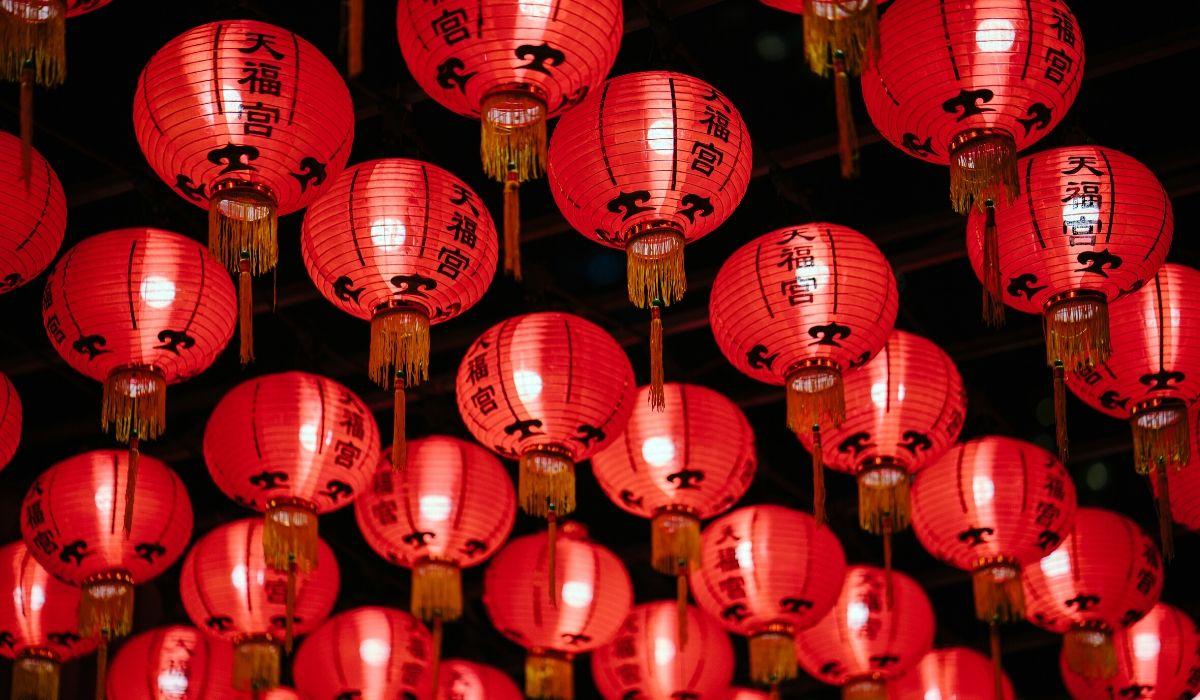 China's NIFA Blockchain Head is Confident Cryptocurrencies Will Survive And Thrive digital currency