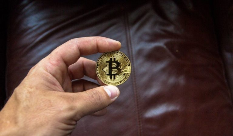 """Bloomberg: """"Bitcoin will ApproachRecord High of $20,000 This Year"""""""