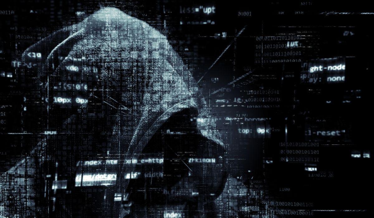 Teenage Cryptocurrency Ellis Pinsky Hacker Sued For $71.4million hackers