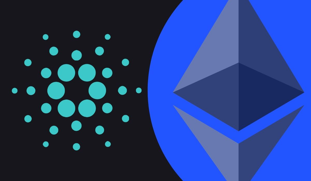 Ethereum-2.0-Staking-Upgrade-Can-Pose-A-Threat-To-Cardano