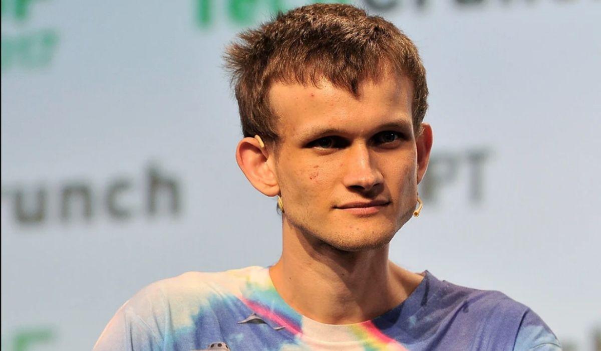 Ethereum Co-founder Vitalik Buterin Drafts Faq for Ethereum's EIP 1559