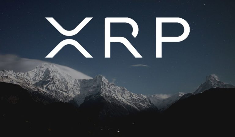 XRP's Bearish Trend Proves Why It is One of the Preferred Cryptocurrencies