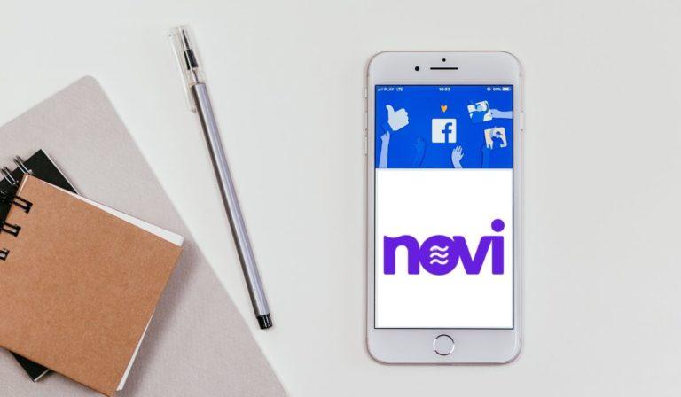 Facebook's Calibra Wallet For Libra Digital Currency Rebranded As 'Novi'