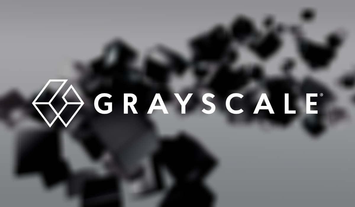 Grayscale Bitcoin Trust Aggressively Acquired 60,000 Bitcoins in 100 days Grayscale BTC Trust Fund ETHE