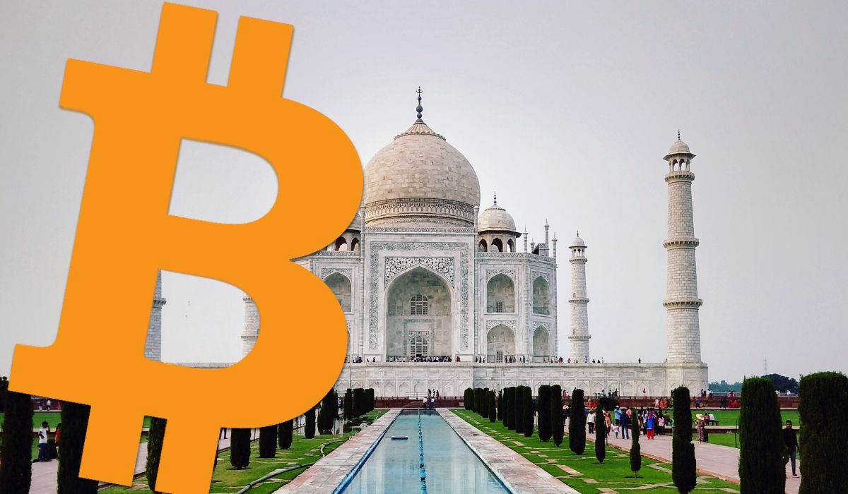 Indian Cryptocurrency Exchanges Seeking Clarity From RBI On Crypto Regulations