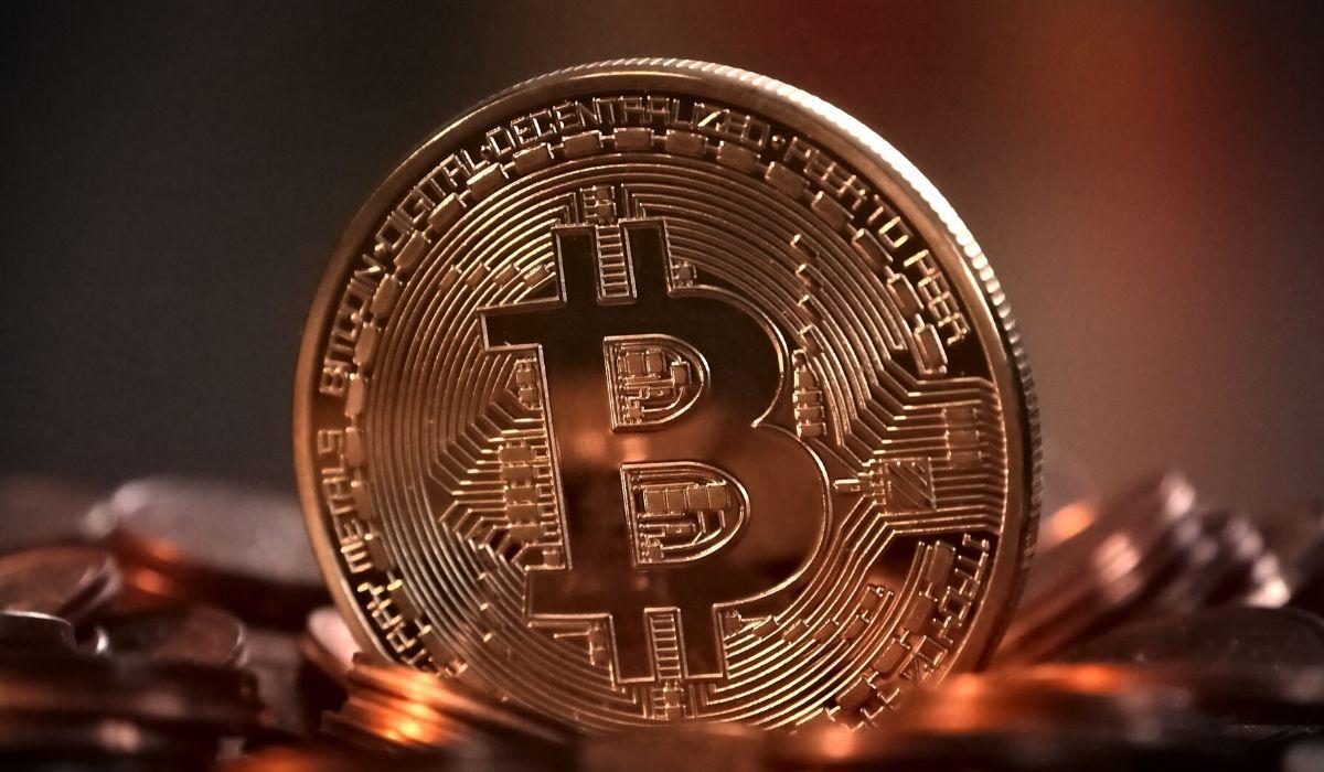 J.K. Rowling Jokes About Bitcoin, Binance CEO Asserted Bitcoin Doesn't Care (1)