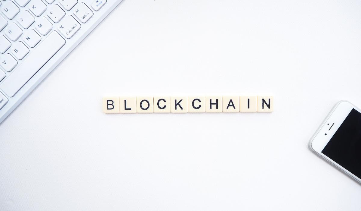 Japan baased LayerX Raises 3 Billion Yen For Its Digitization Projects blockchain