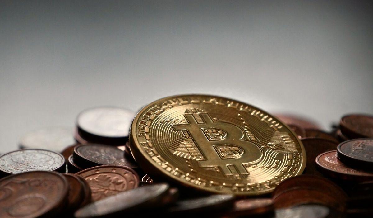 Morgan Creek Digital Co-Founder's Conflicting Views on Popular Bitcoin BTC Saying