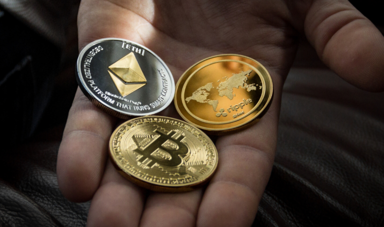New Crypto Benchmarking Study Reveals Some of the Important Aspects of Crypto Industries