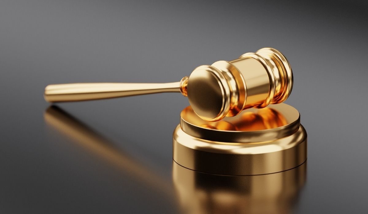 Overstock Thinks Lawsuit Should Be Dissmed Before Starting of Security Token Distribution
