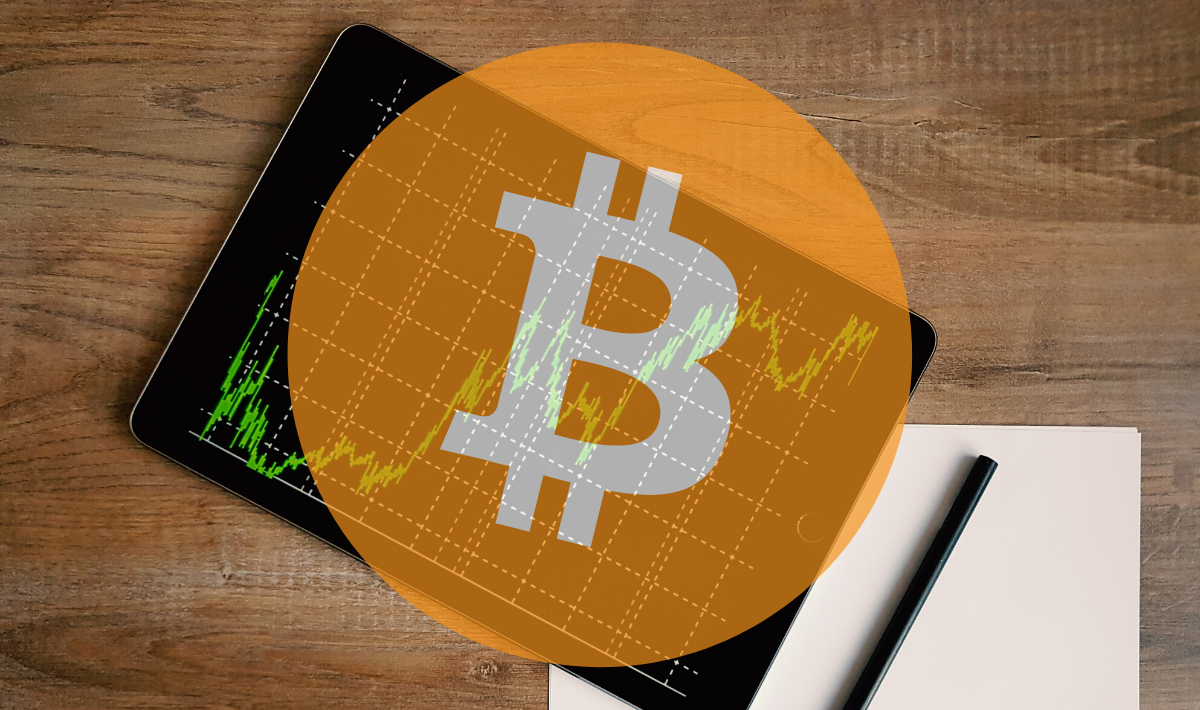 Spot Market Trading Volume of Bitcoin has Increased 50x in Third Bitcoin Halving