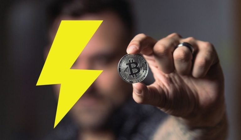 Researchers Warn Loss of Bitcoin During Lighting Network attack