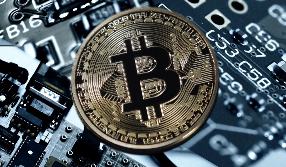 Bitcoin Fee Rates Surge: An Analysis Over The Spontaneous Hike