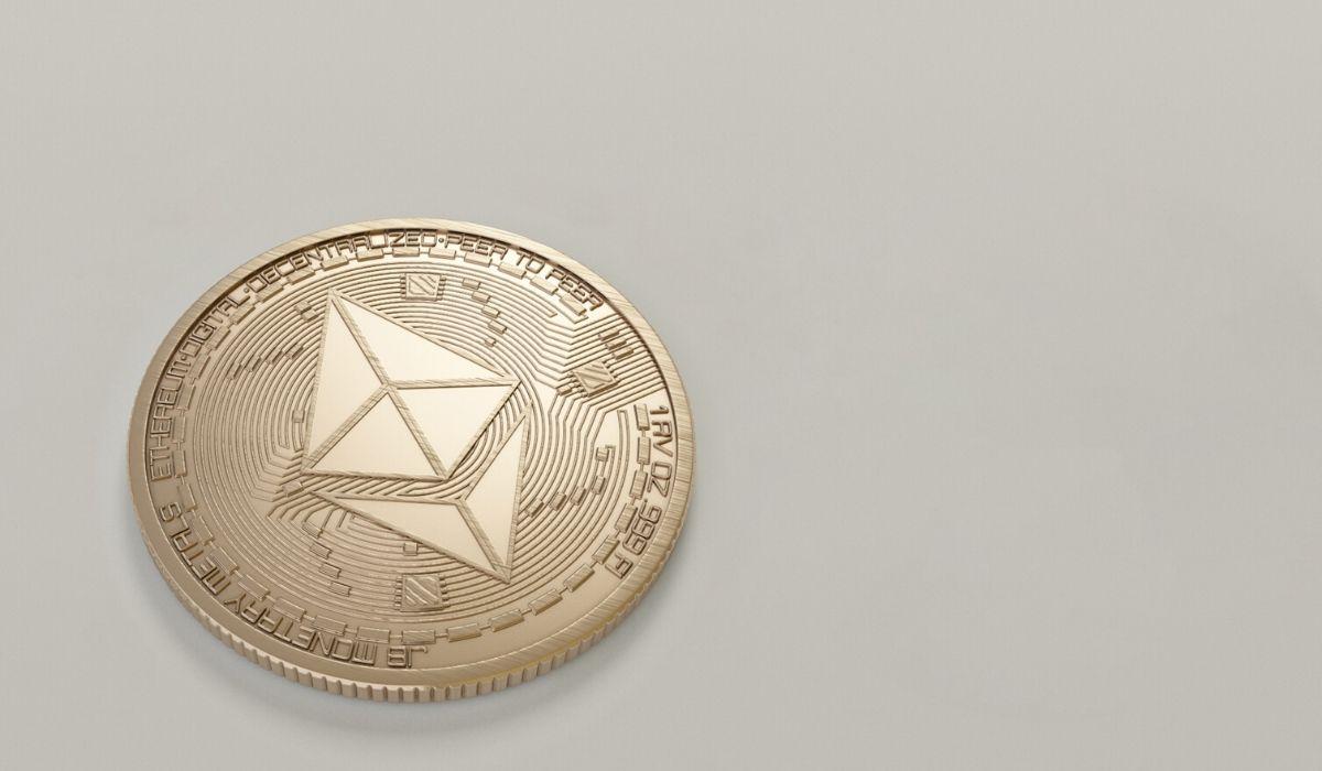 Ethereum 2.0 fund manager