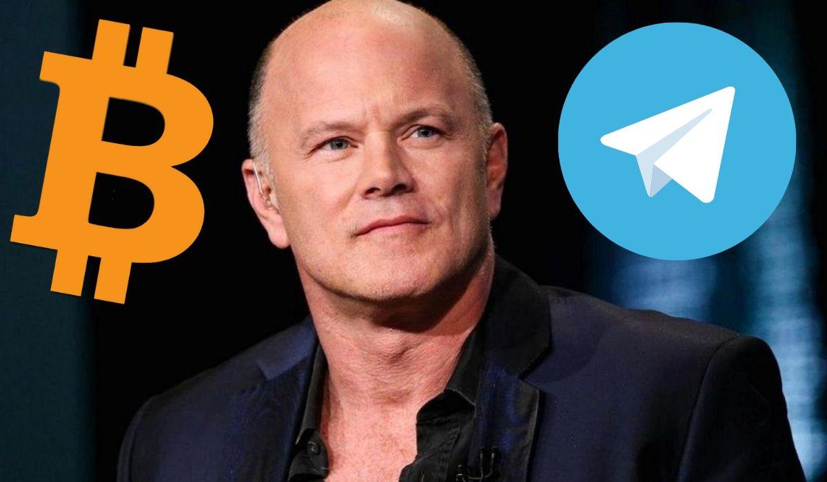 mike-novogratz-suggest-telegram-should-invest-in-bitcoin