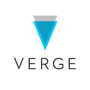 verge crypto coin news
