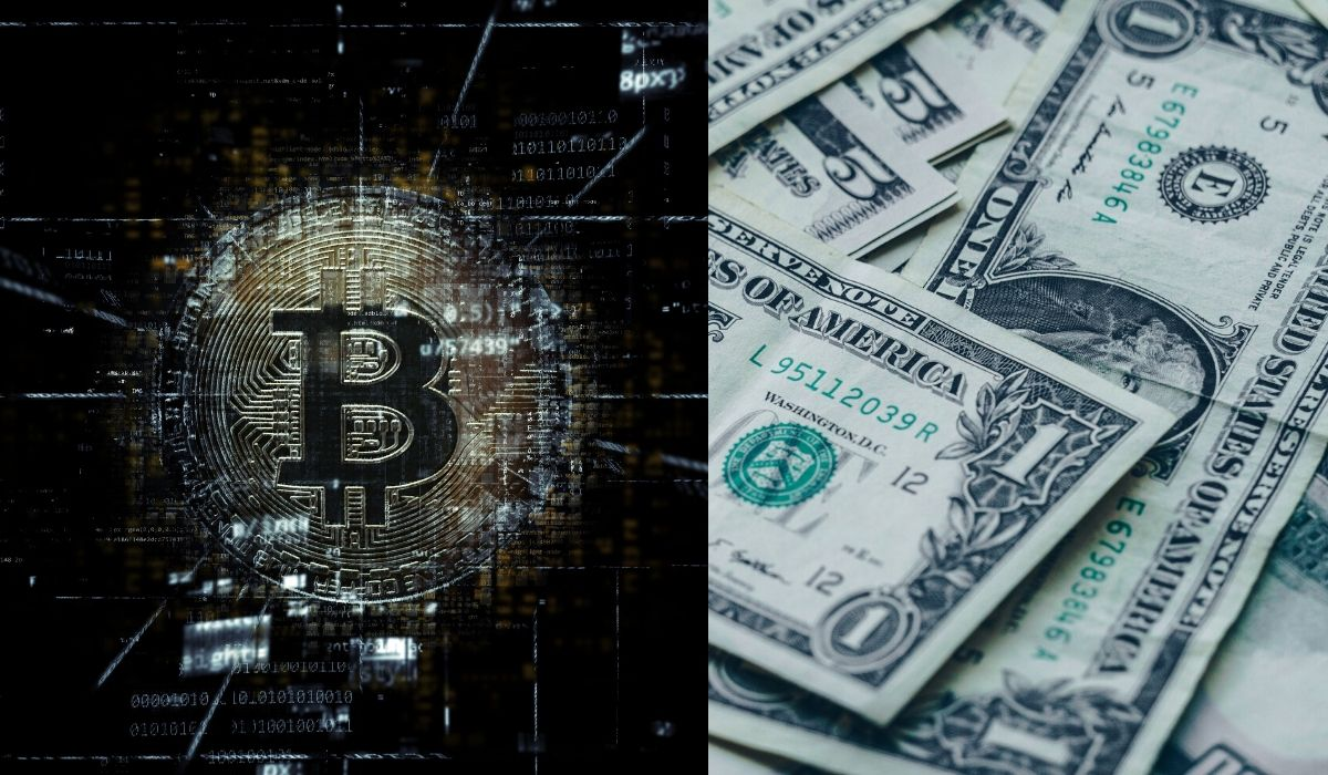Bitcoin's Revival In 2020 Can Pose Challenges For The US Dollar
