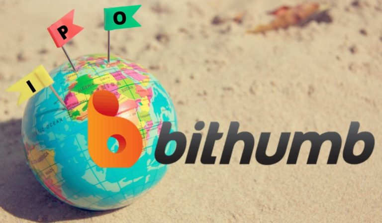 South Korea's Bithumb Cryptocurrency Exchange Raided and Seized by Authorities