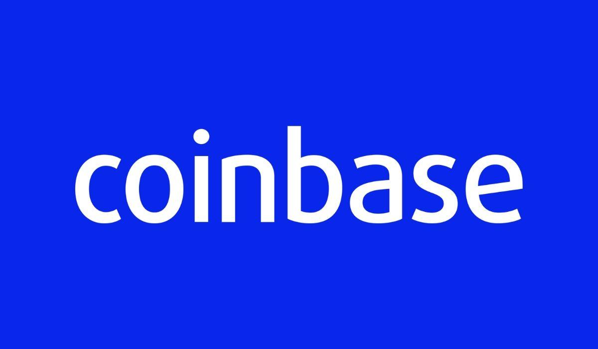 Coinbase Went Down Amid Bitcoin Notable Price Pump altcoins