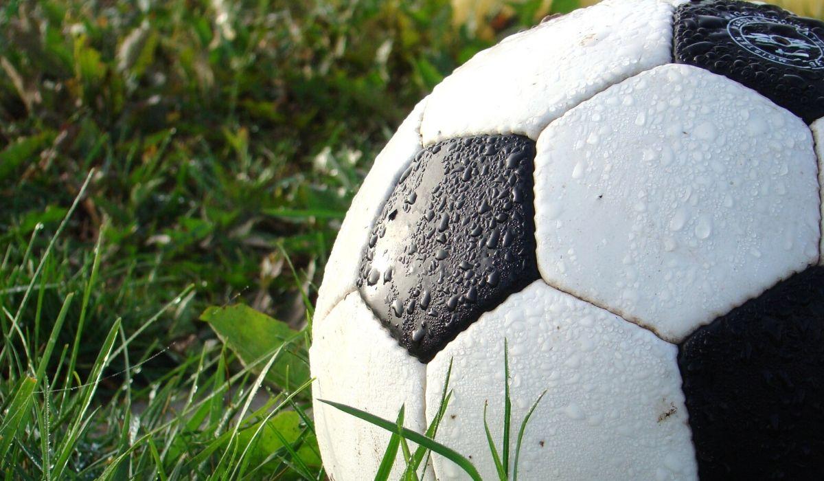 Soccer Club To Launch A Barcelona ($BAR) Fan Token Sale on 22 June