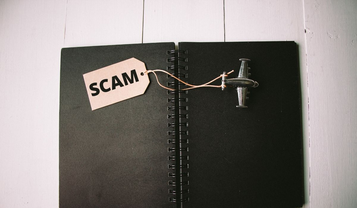 South Africa Cryptocurrency Scam Founder Plead Guilty