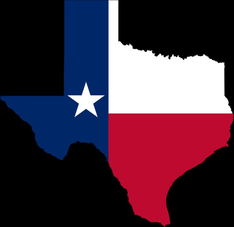 Texas Authority Issue a Cease, Desist To Halt Scandalous Recruitment Process