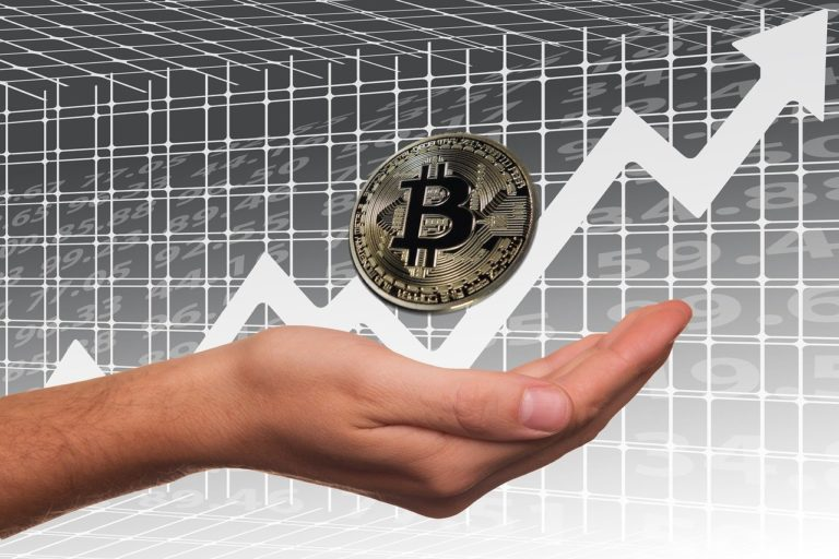 Bitcoins network health is diving low as new investors are hindering the purchase of BTC
