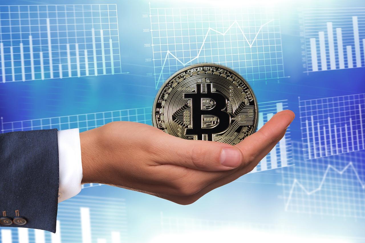 Bitcoin Relief Fund