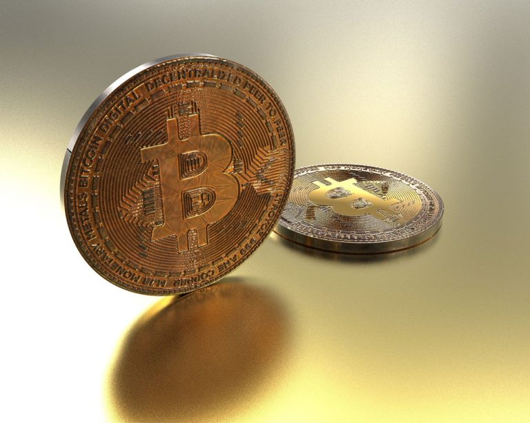 Bitcoin is a Must in Investment Portfolios During the Times Economic Crisis
