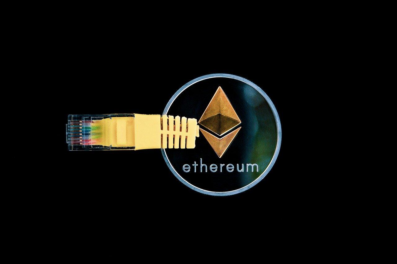 ethereum classic attacks