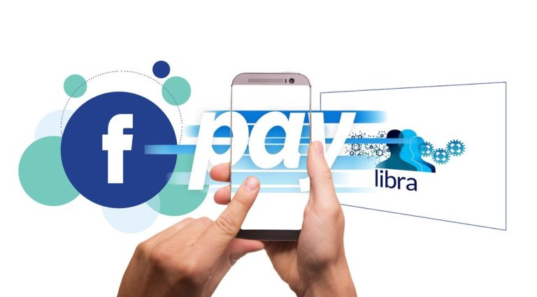 Facebook Financial To Enhance Payment Services