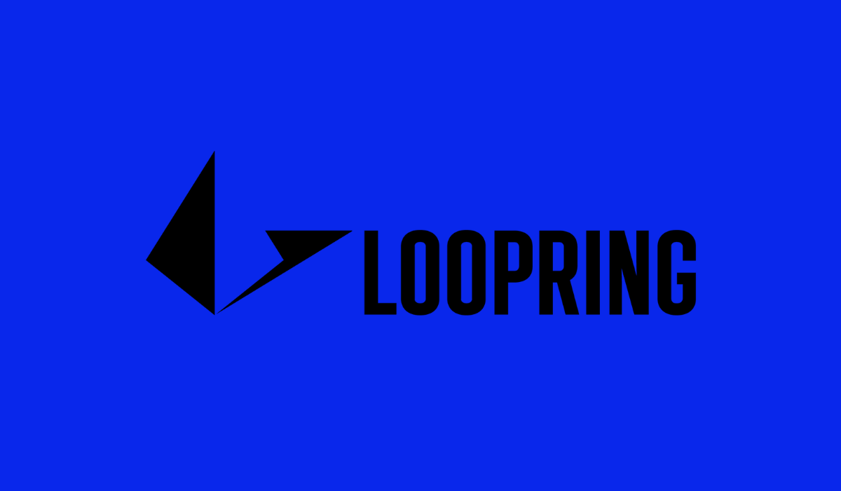 Loopring introduces gas-free transfers - TCR