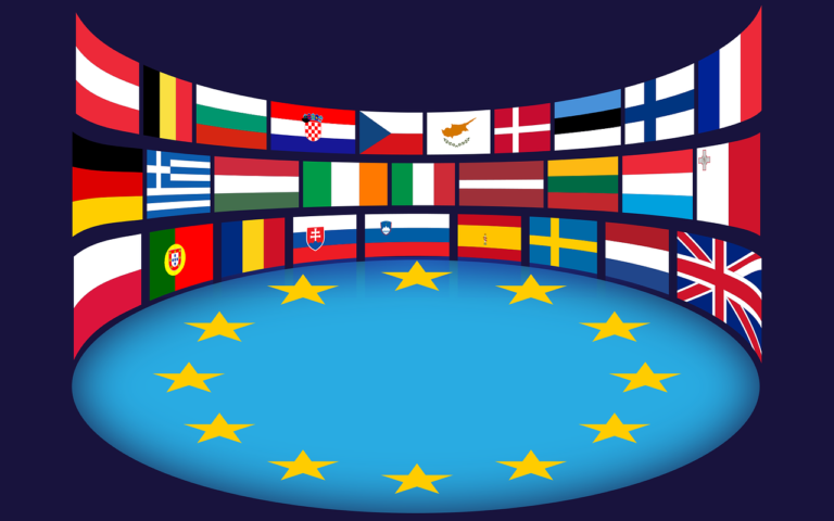 European Union to Declare a Regulatory Framework for Cryptocurrency